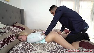 Extreme midget black Our Business Is Private