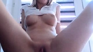 oiled up bodies and super squirt ep2