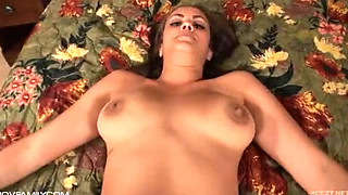 POV dad daughter creampie [povfamily c0m] [FREE POV INCEZT]