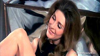Lynn Lowry Nude Compilation - Score (1974) - HD