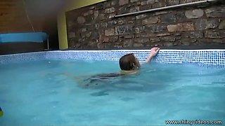 Demi scott swimsuit2
