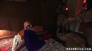 Arabic translator and indonesian maid Local Working Girl