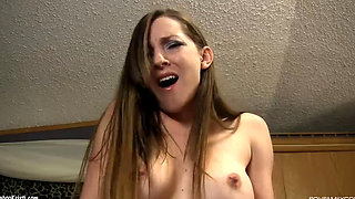 POV mom steals son virginity and creampie [povfamily c0m] [FREE POV INCEZT]