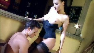 Italian Flair (full movie)