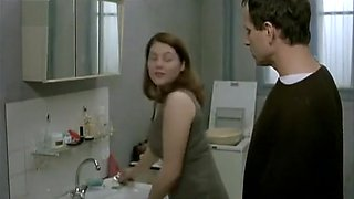 Sophie Guillemin - Lennui 1998