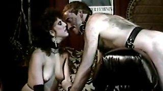 Mistress controls