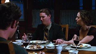 Eliza Dushku -'NobelSon' 03