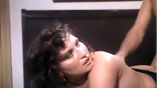 Dixie Ray Hollywood Star - 1983 Classic