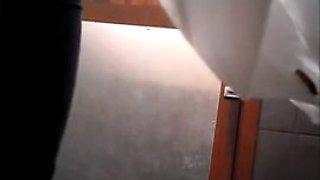 German Toilet 5