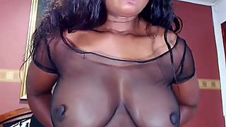 big nipples tits erect play milk fingers pussy p 2