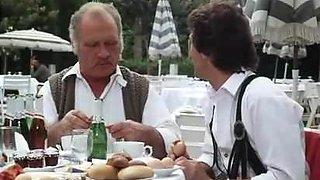 Die liebestollen Lederhosen (1982)