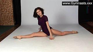 Flexible 3