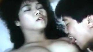 Taiwan vintage movie 2