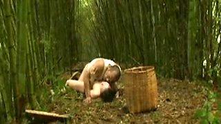 Japanese Love Story 139