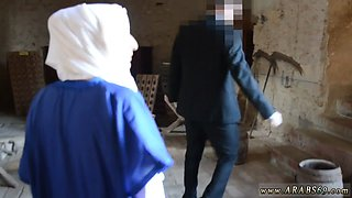 Big black cumshot compilation Meet new remarkable Arab gf and my boss tear up her supreme