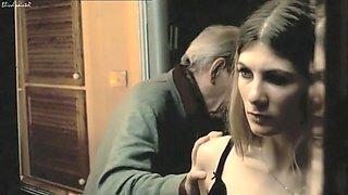 Venus (2006) - Jodie Whittaker