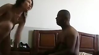 Srilankan Junior Lady Ready For Hard Sex With Boss For Promotion