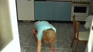 drunk schoolgirl fucked on camera